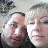 елена, 42, г.Буденновск