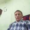 Николай, 38, г.Орск