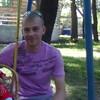 Сергей, 29, г.Пыталово