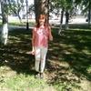 Наталья, 40, г.Петропавловск