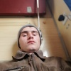 Валик Иванов, 18, г.Брест