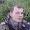 Виктор, 24, г.Курск