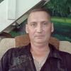 Игорь., 43, г.Новоалтайск