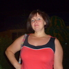 Светлана, 39, г.Ухта