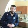 Владимир, 35, г.Мариуполь