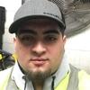 Manuel, 20, г.Нью-Йорк
