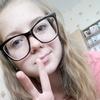 Диана, 16, г.Витебск