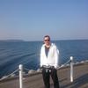 саша, 33, г.Gdynia