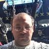 Евгений, 35, г.Чулаккурган