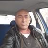 Сергей, 48, г.Hof