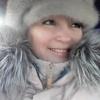 Елена, 43, г.Ковров
