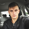 Dmitry, 25, г.Мозырь