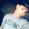 Дмитрий Дорошенко, 17, г.Яготин
