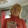 Ольга, 61, г.Караганда