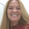 Darlene, 58, г.Цинциннати