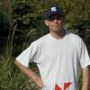 Дмитрий, 47, г.Таллин