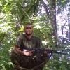 Андрей, 31, г.Ждановка