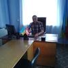 игорь, 46, г.Первомайск