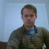 СЕРГЕЙ, 46, г.Великий Устюг