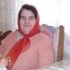 Валентина, 79, г.Курск