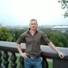 Dmitrij, 37, г.Франкфурт-на-Майне