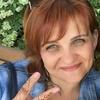 Оксана, 39, г.Астана