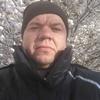 Николос, 41, г.Североморск