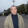 Сергей, 48, г.Новополоцк