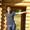 Вадим, 43, г.Аргаяш