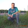 АЛЕКСАНДР, 36, г.Раменское
