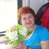Галина, 60, г.Амурск