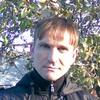 Игорь, 33, г.Петровское