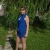 Мария, 25, г.Шумилино