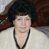 ния, 65, г.Ярославль