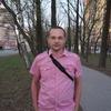 Сергей, 34, г.Рязань