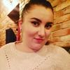Эмма, 28, г.Бельцы