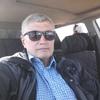 Султан, 58, г.Костанай