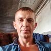 Евгений, 38, г.Назарово