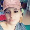 Елена, 30, г.Абакан