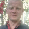 Юрій, 36, г.Белая Церковь