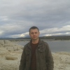 Сергей, 40, г.Мадрид