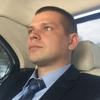 Серега, 28, г.Актобе (Актюбинск)