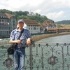 Влад, 34, г.Freiburg im Breisgau