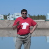 Юрий, 54, г.Таврическое