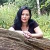 Елена, 44, г.Малоярославец