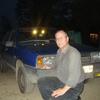 Андрей, 54, г.Петрозаводск