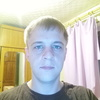 Алек, 30, г.Вышний Волочек