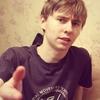 Андрей, 25, г.Восточный