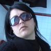 irillin, 39, г.Новоселица
