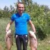 Artem, 22, г.Новошахтинск